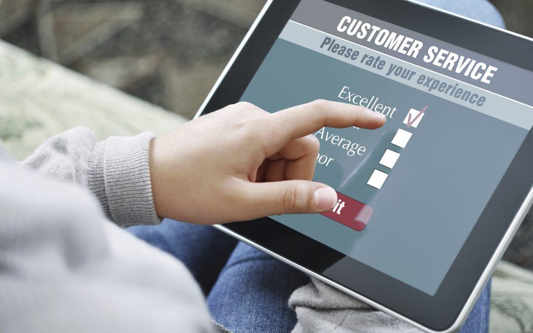 Müşteri anketleri müşteri sadakatini nasıl arttırır?
